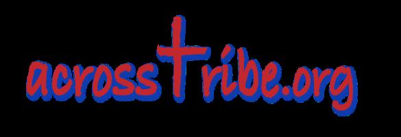 Hyvän yhteisö - aCrossTribe.org